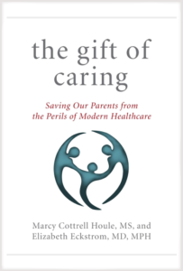 the-gift-of-caring